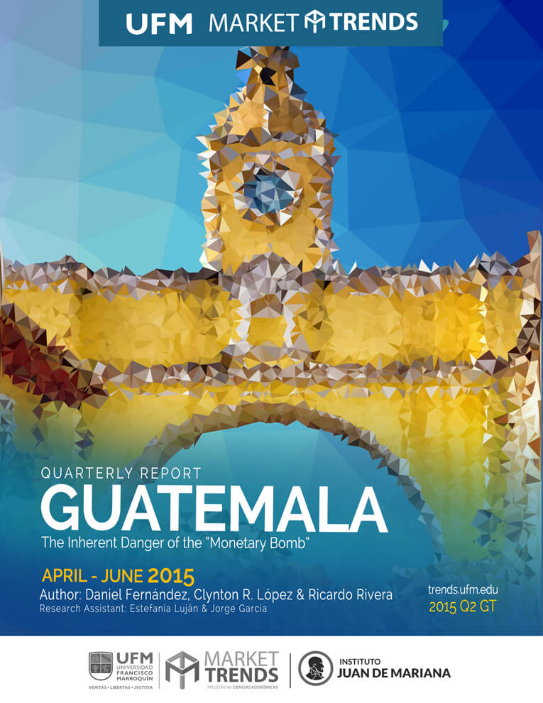guatemala2015q2