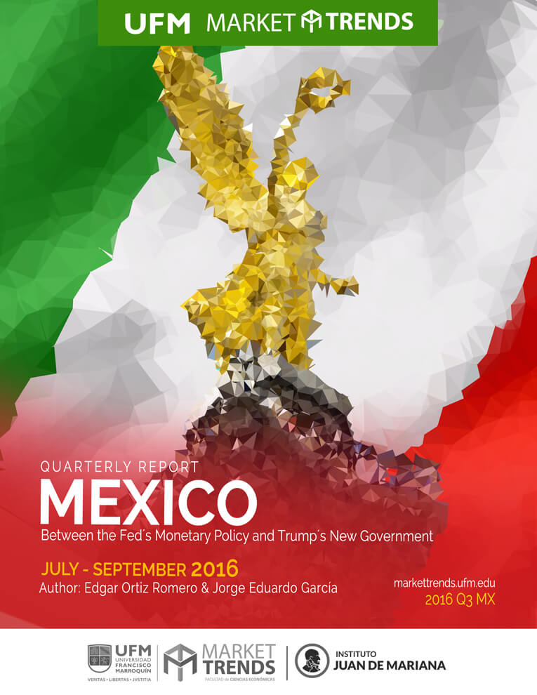 mexico2016q3