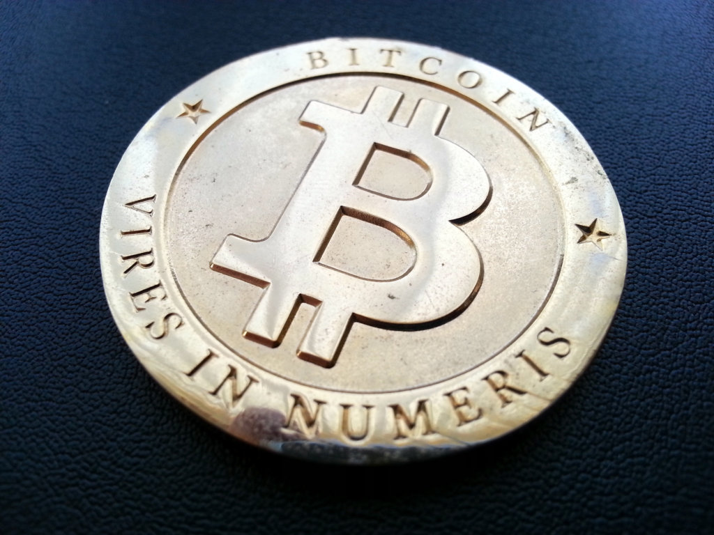 Coincidence bitcoins villarreal vs sporting gijon betting expert predictions