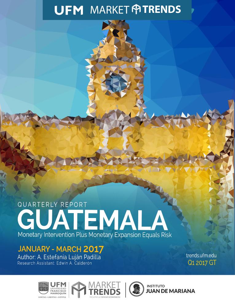 guatemala q1 2017