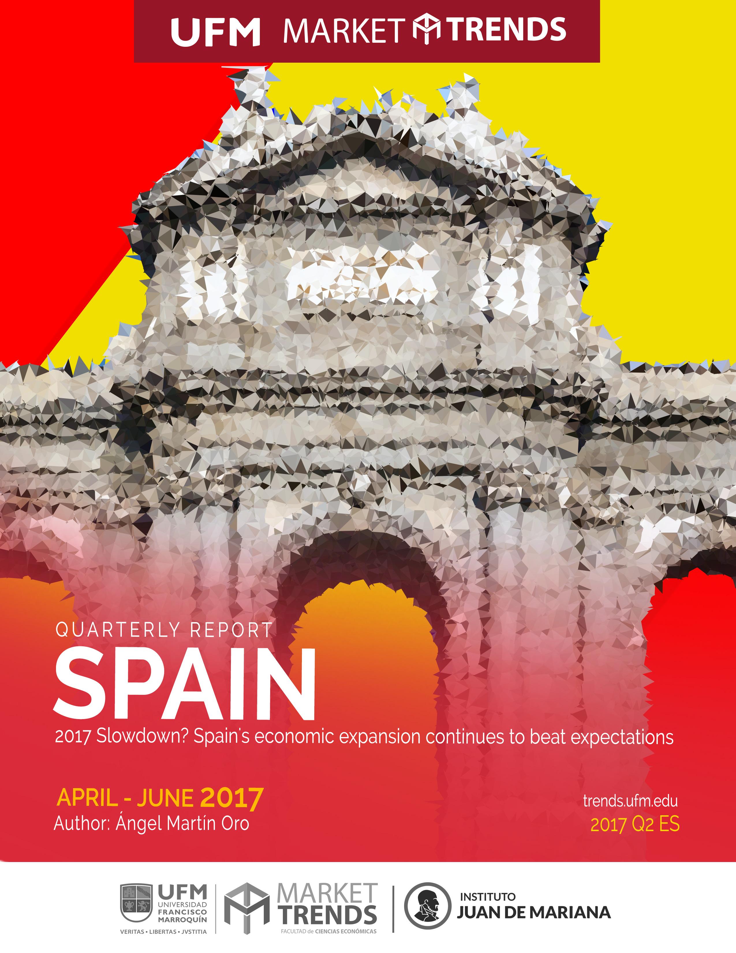 Spain_8
