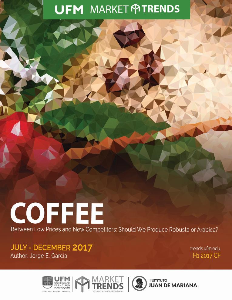 coffee h2 2017