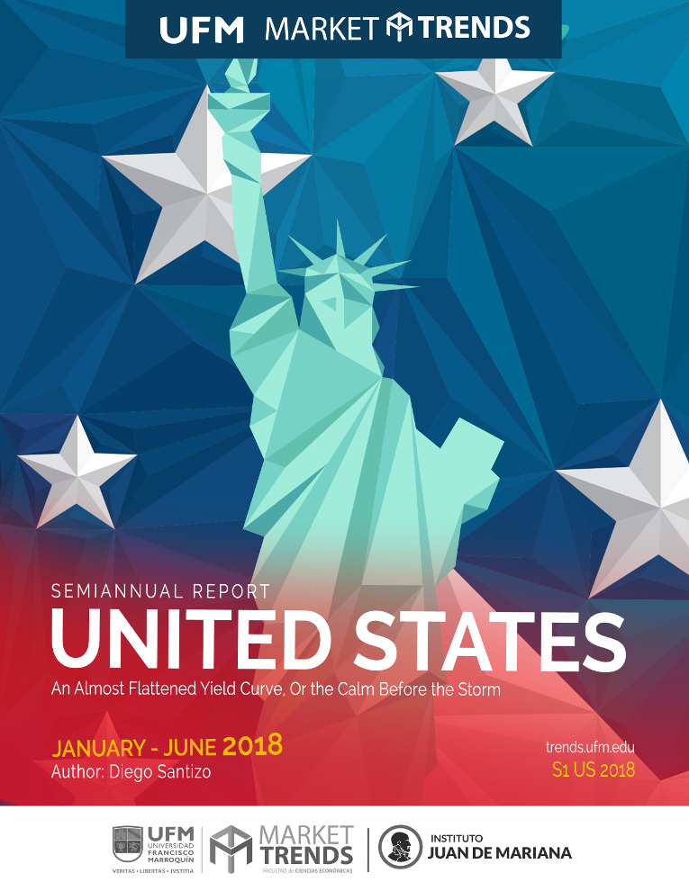 united states s1 2018