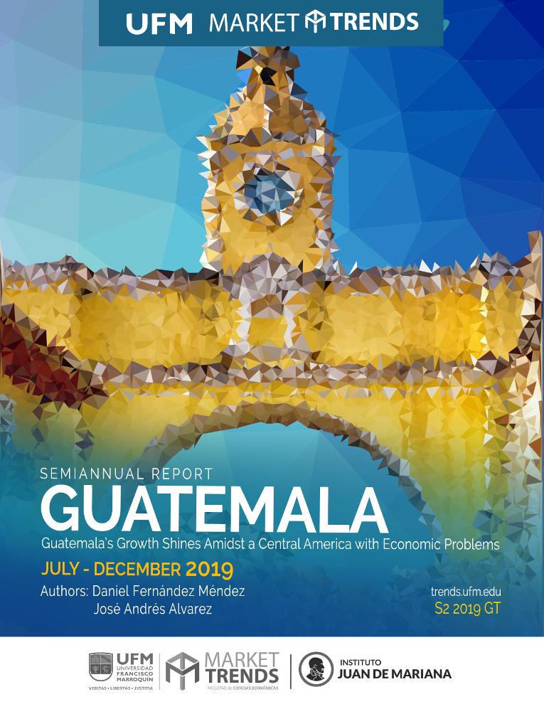 guatemala s2 2019