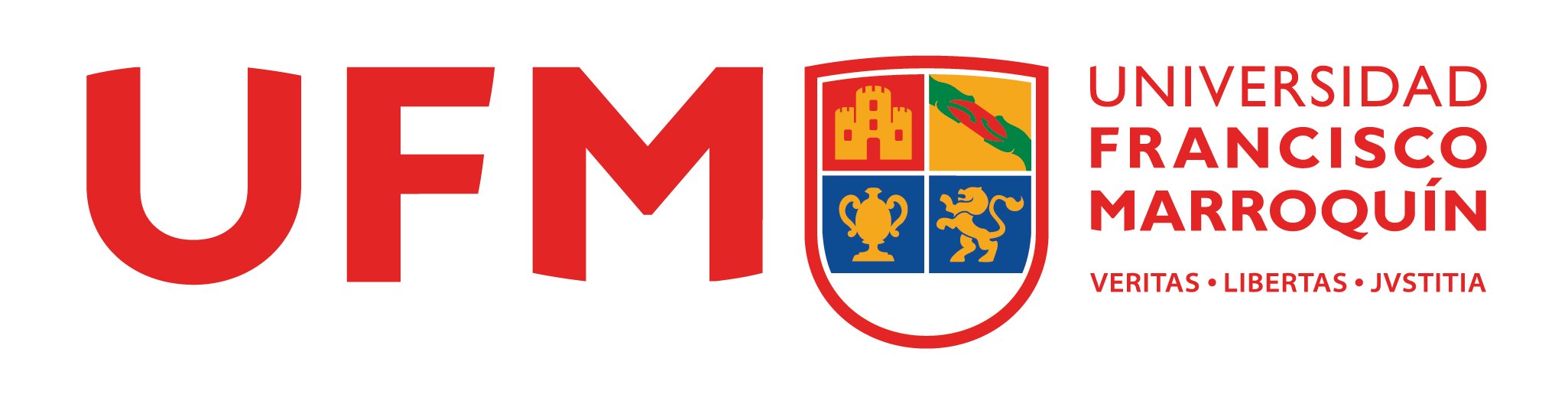 logo H UFM