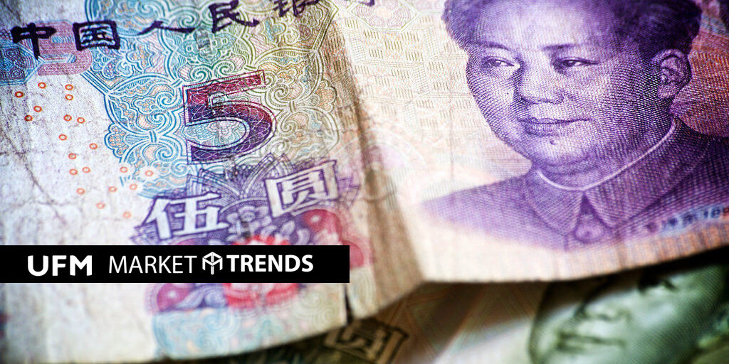 Art.190 Una bomba china Estamos realmente en la antesala de otra crisis financiera global