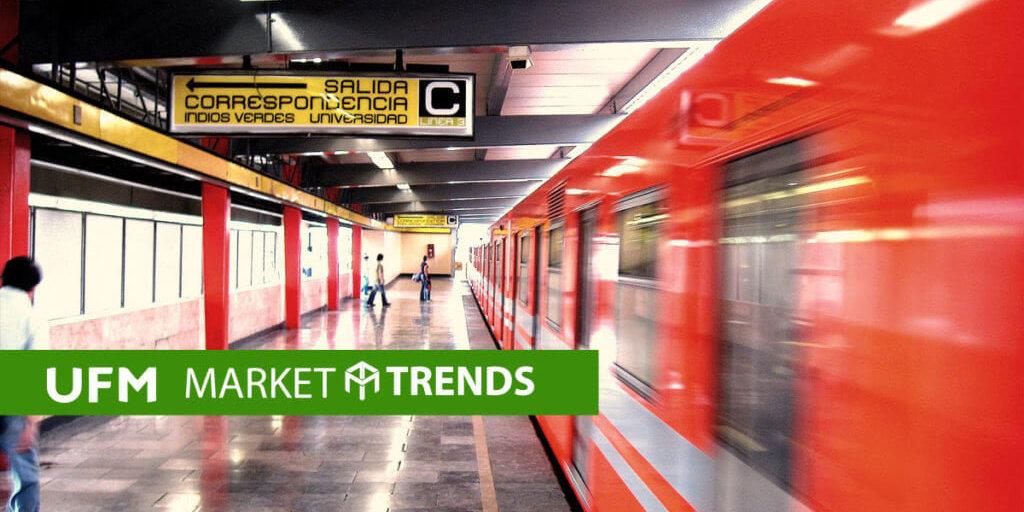 carmen-market-trends2-1024x536