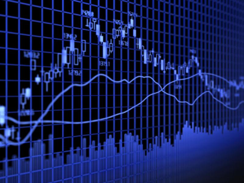 operando-en-los-mercados-financieros