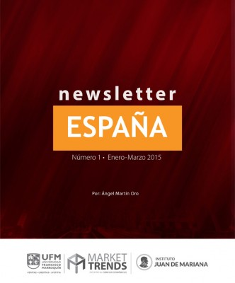 Informe1-Espana-ES-1-332x400.jpg