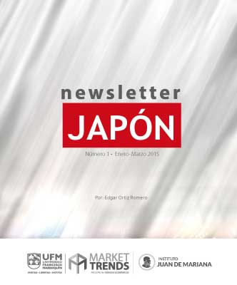 segundo-newsletter-japon