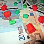 Euro-Housing-Market-opt