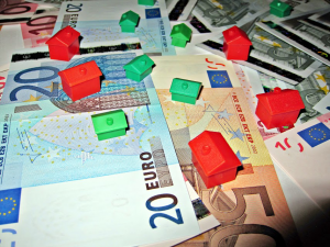 Euro-Housing-Market-opt