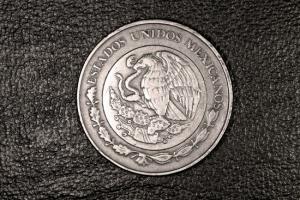 BancoCentralMexicoyFed