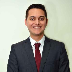 Edgar Ortiz