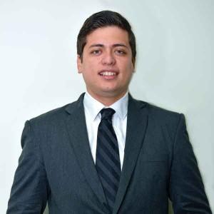 Ricardo Rivera