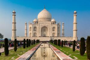 Art.50 India, sustituiraChinacomoMotordelaEconomia
