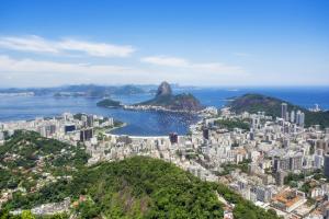 Art.59 BrasilbrillaenlosMercadosFinancieros