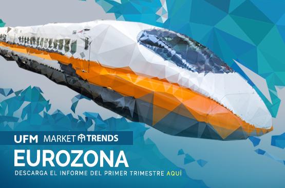 Eurozona T1-2016