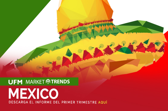 Mexico T1-2016