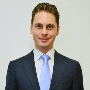 Olav Dirkmaat