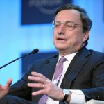 Optimized-Mario_Draghi_-_World_Economic_Forum_Annual_Meeting_2012
