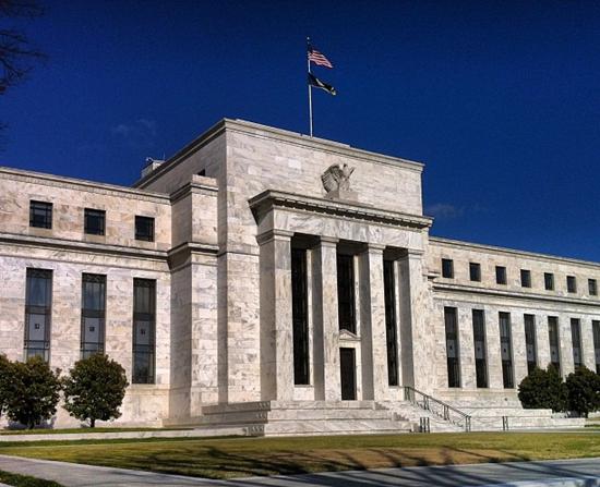 Art.90 Objetivo de PIB Nominal para Estados Unidos, Clynton 26092016