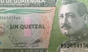 Art.97 InflaciónenGuatemala