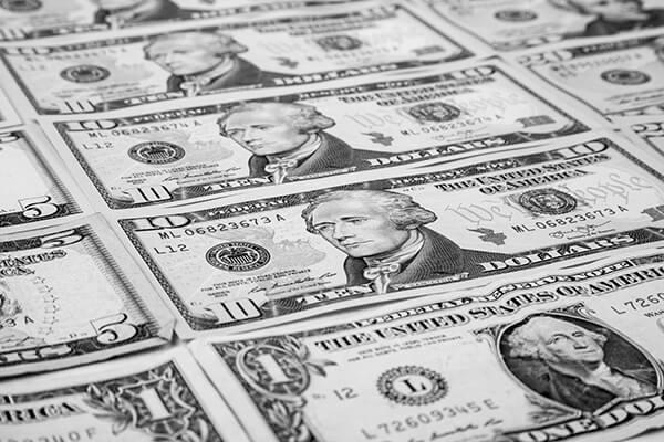dollars-background-1462087927QCD