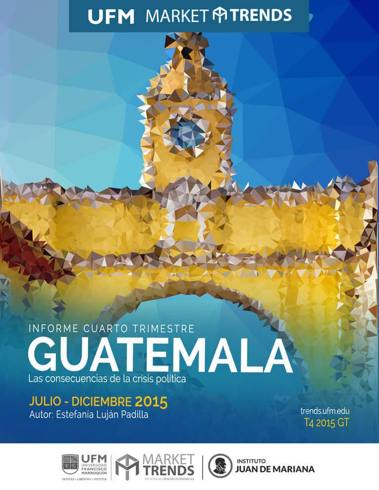 guatemala2015t4