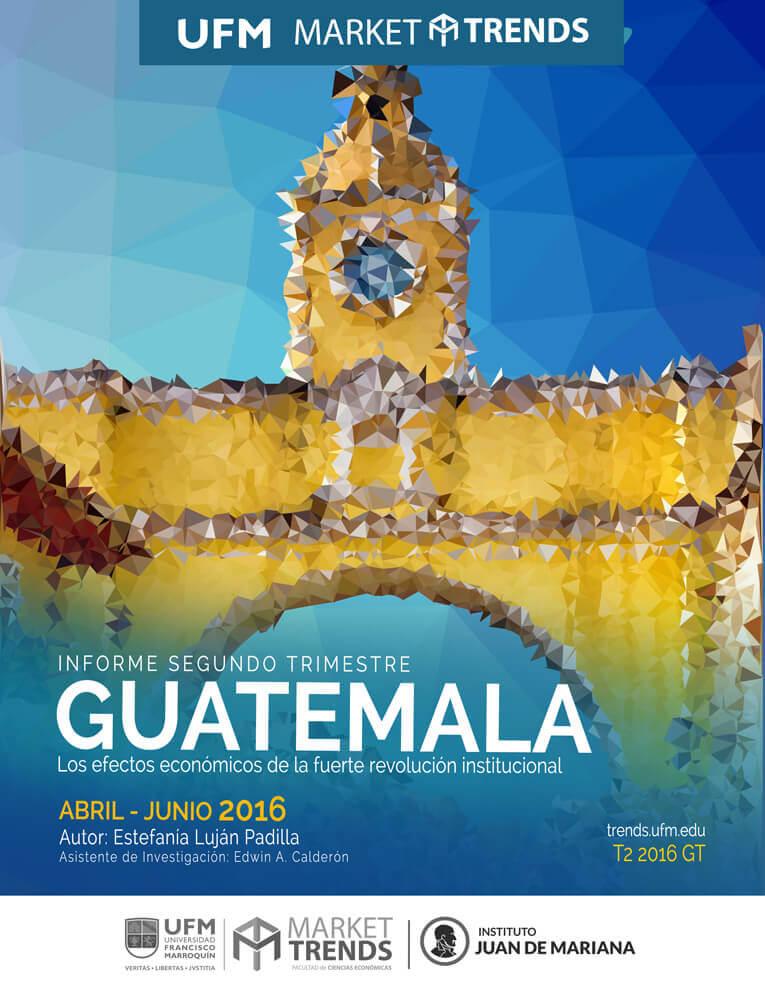 guatemala2016t2