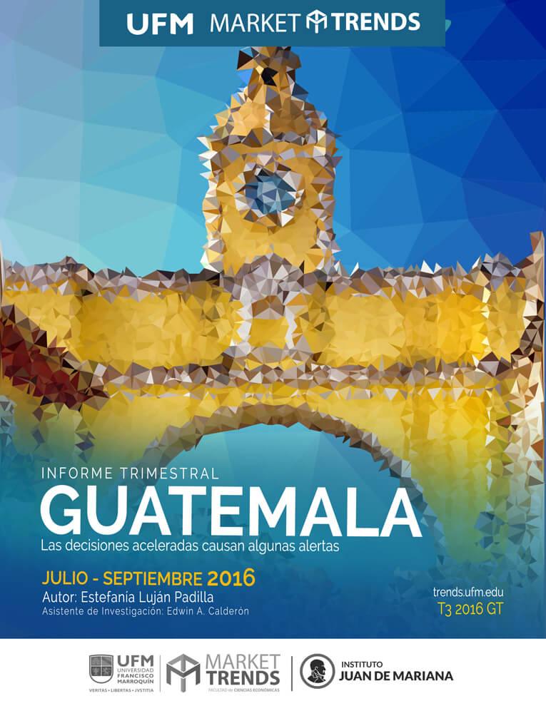 guatemala2016t3
