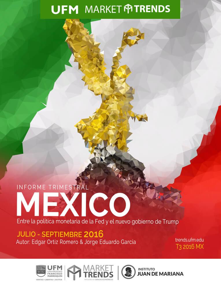 mexico2016t3