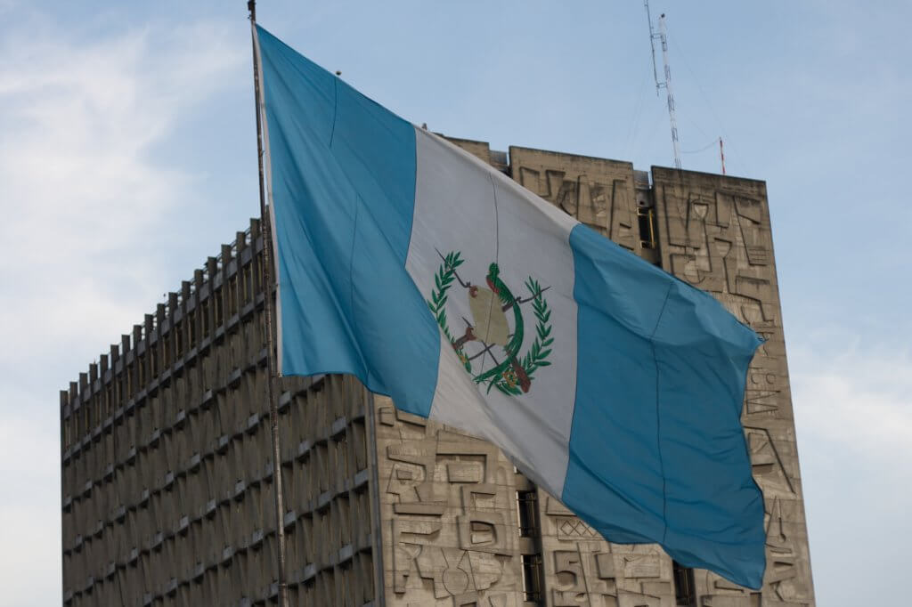 banco-de-guatemala