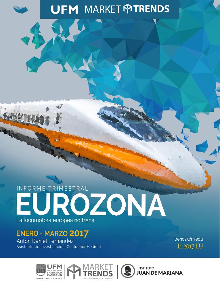 eurozona-t1-2017