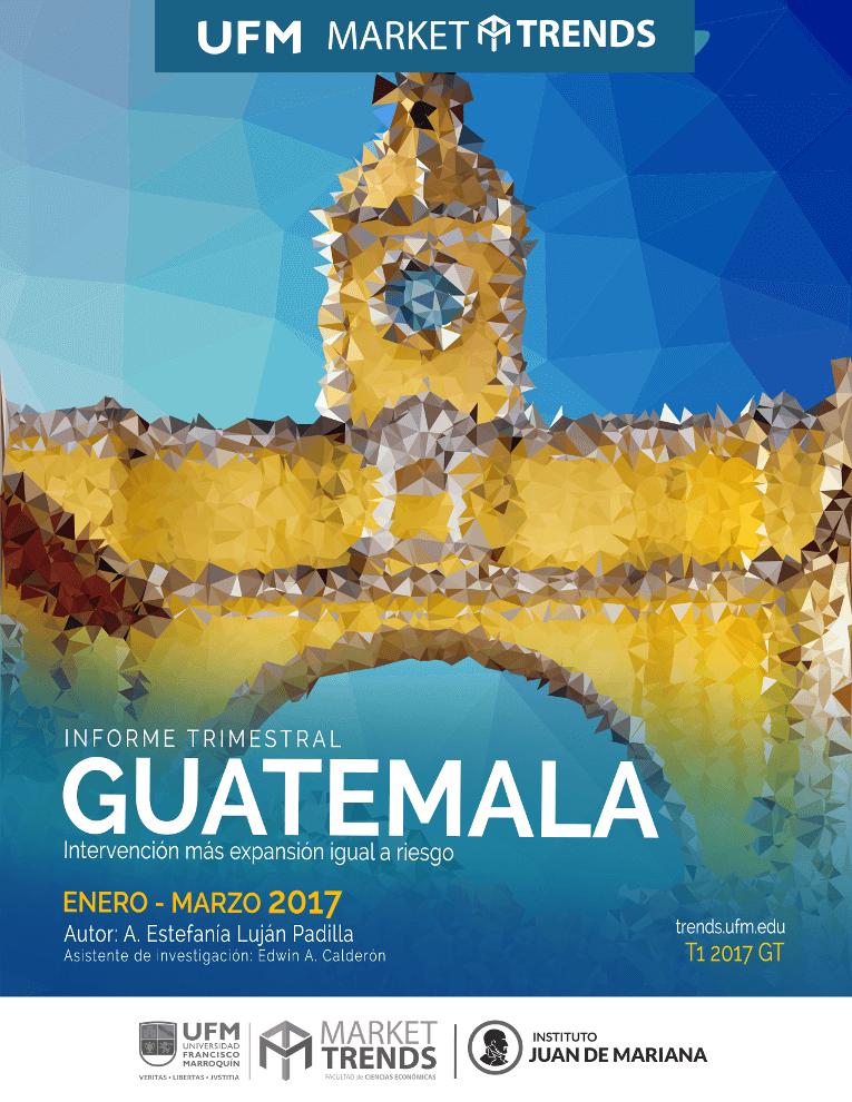 guatemala-t1-2017
