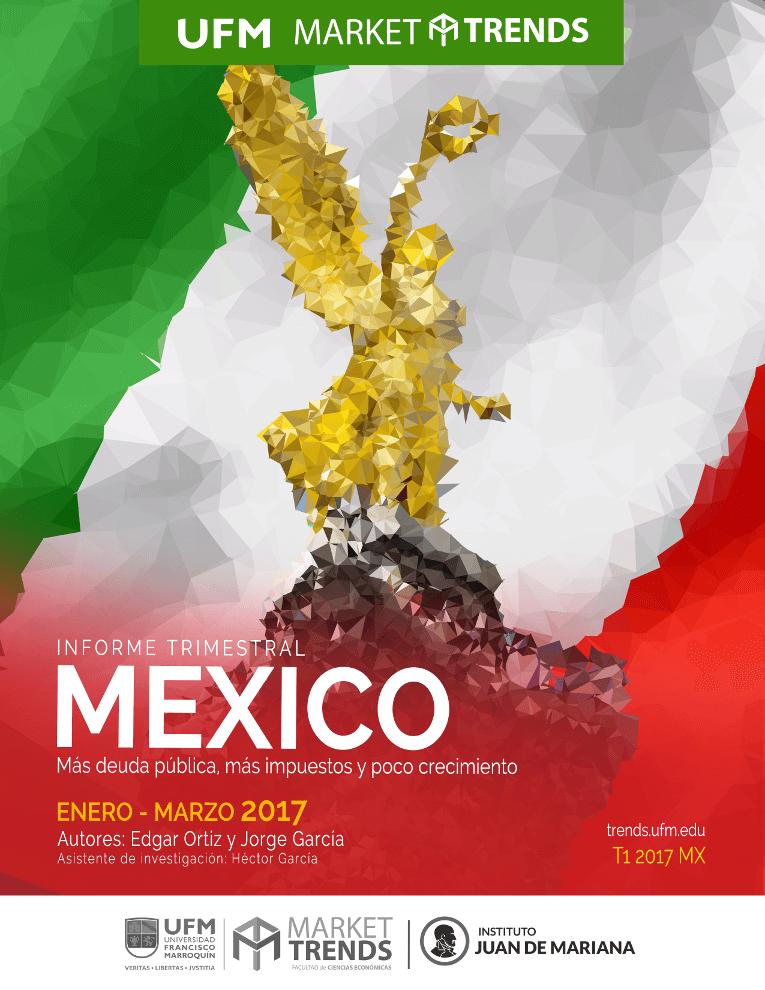 mexico-t1-2017
