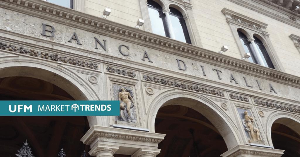 banca-de-italia