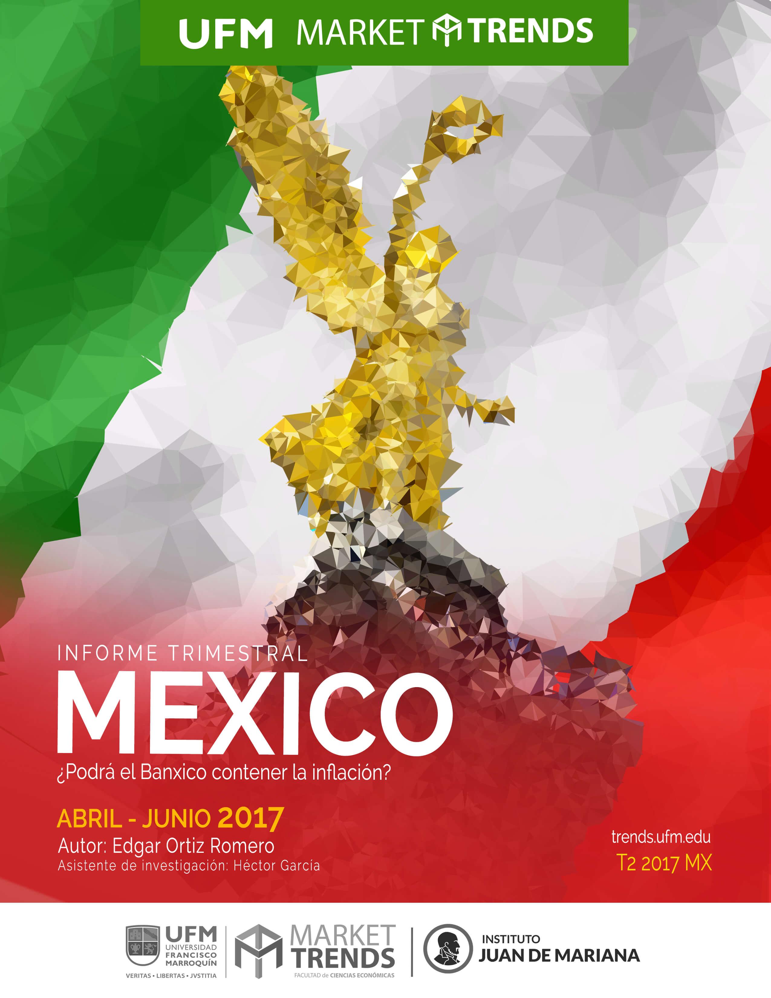 mexico_8