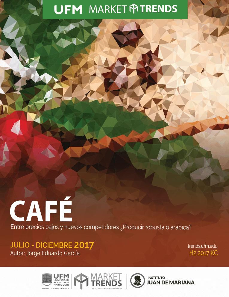 cafe-h2-2017