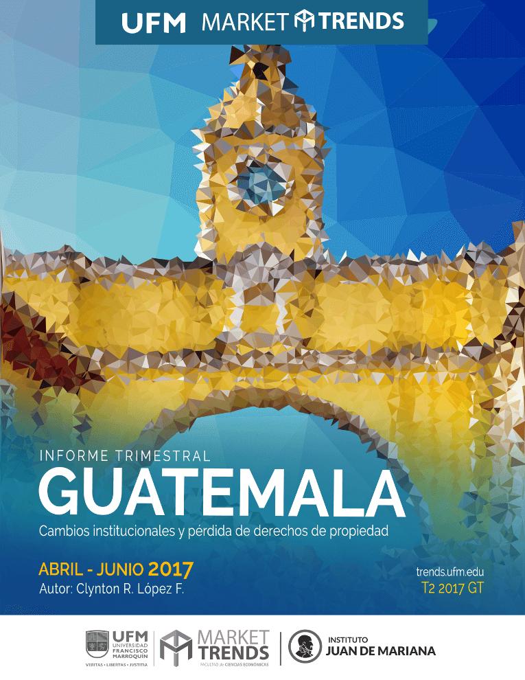 guatemala-t2-2017