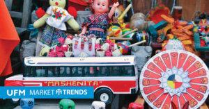 market-trneds-carmen