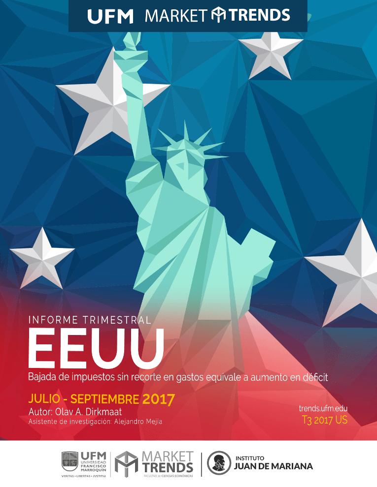 estados-unidos-t3-2017