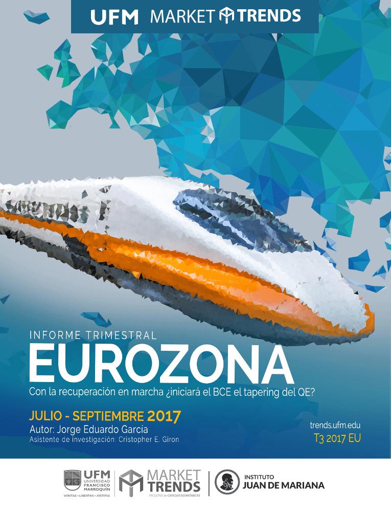 eurozona-t3-2017