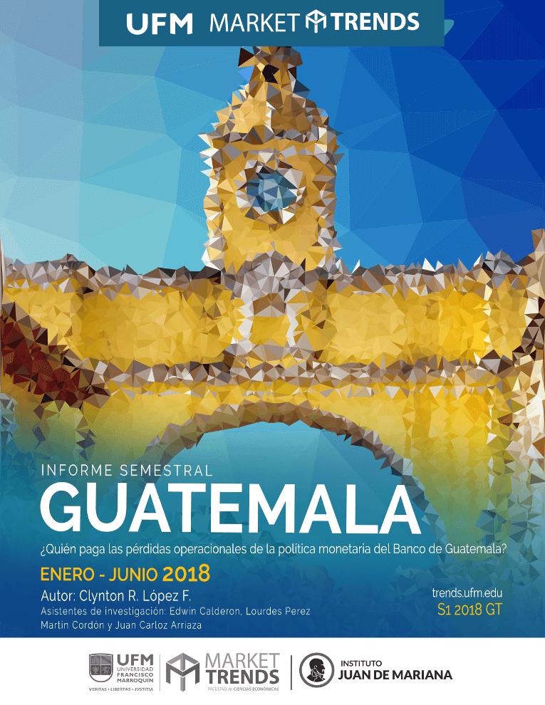 guatemala-s1-2018-1