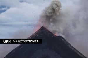 volcano-pexels