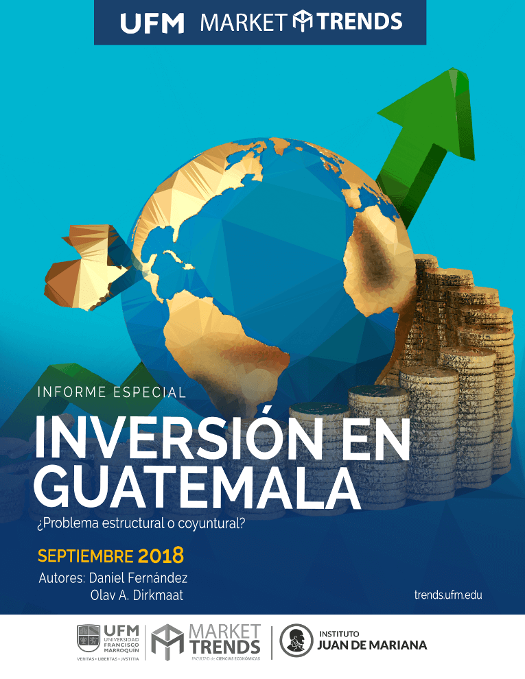 guatemala-inversion-2018