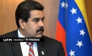 art-193-que-esta-pasando-realmente-con-el-oro-en-venezuela