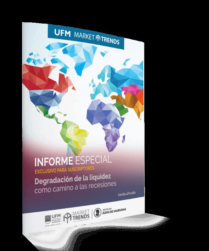 informe-especial-e1481911339951