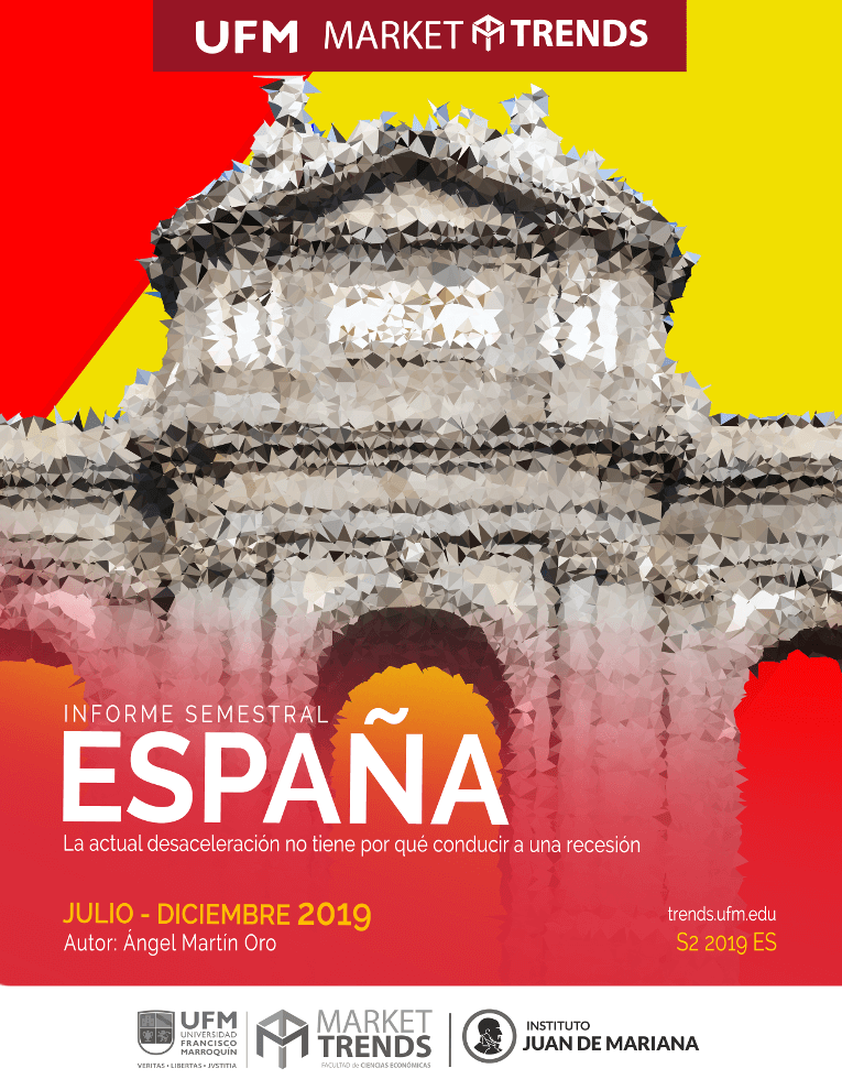 espana s2 2019
