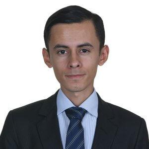 José Andrés Alvarez